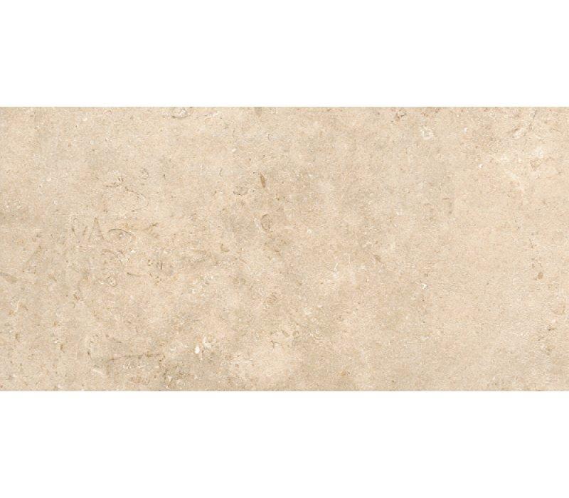 ABSOLUTE / KUM BEJ / 300X600