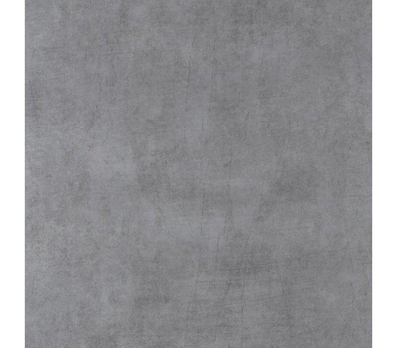 Amalfi / Grey (45x45)