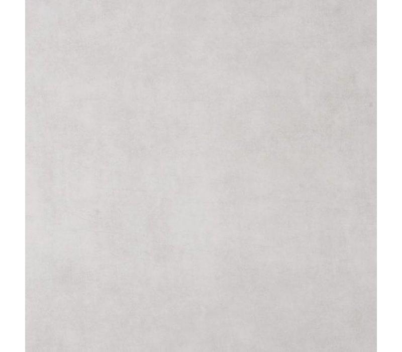 Amalfi / White (45x45)