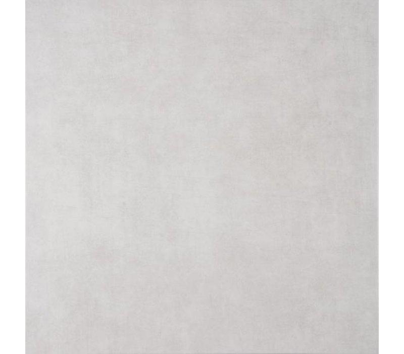 Amalfi / White (60x60)