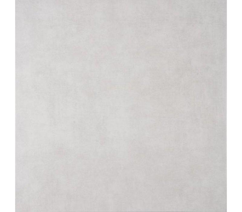 Amalfi / White (80x80)