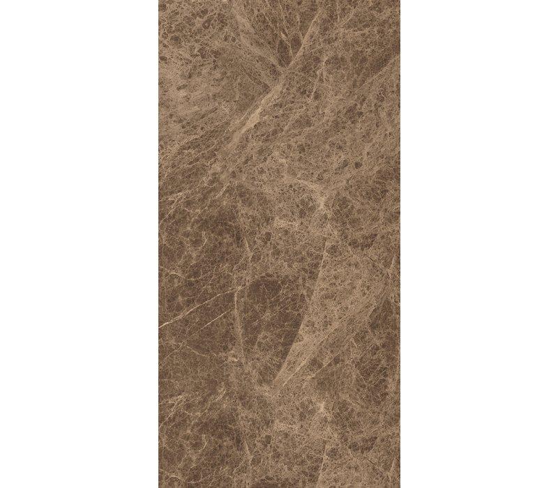 Bunol / Brown (45x90)