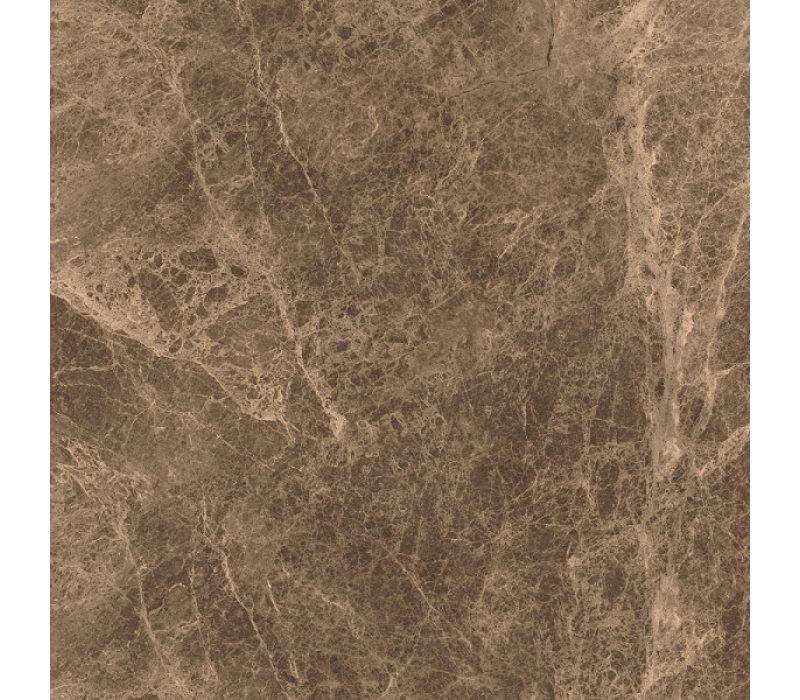 Bunol / Brown (60x60)