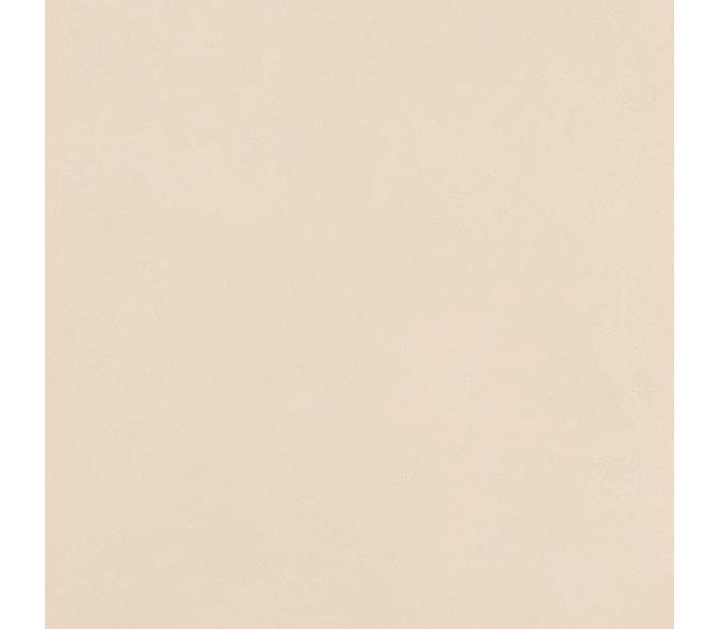 Cement / Beige (33x33)