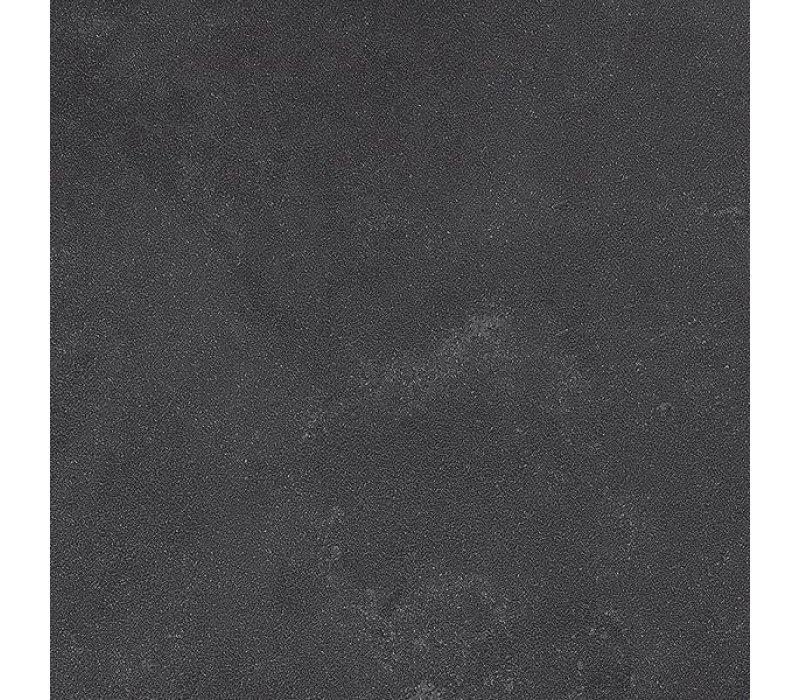 Cement / Black (33x33)