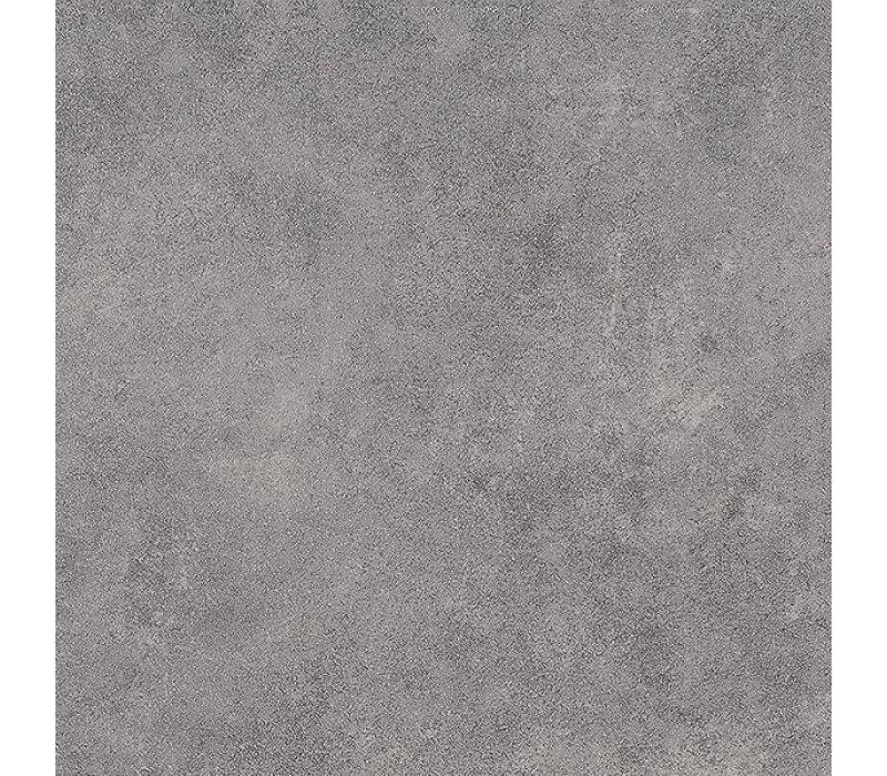 Cement / Grey (33x33)