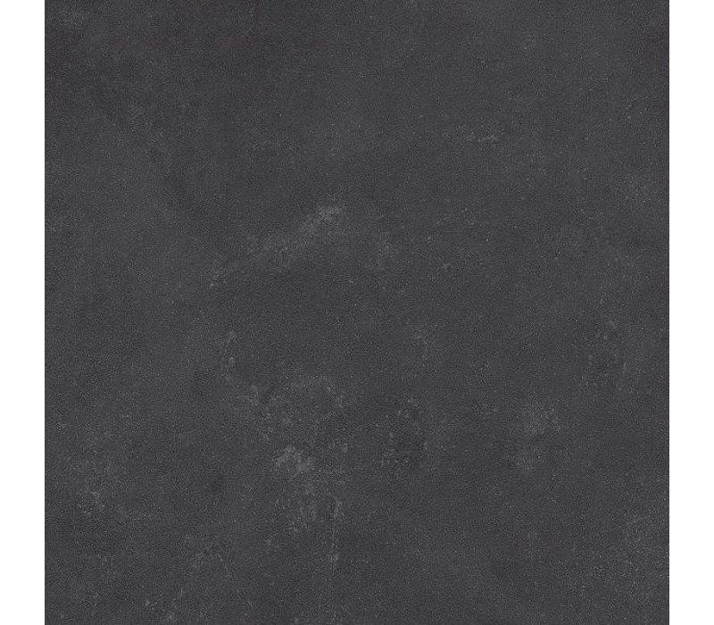 Cement / Black (45x45)