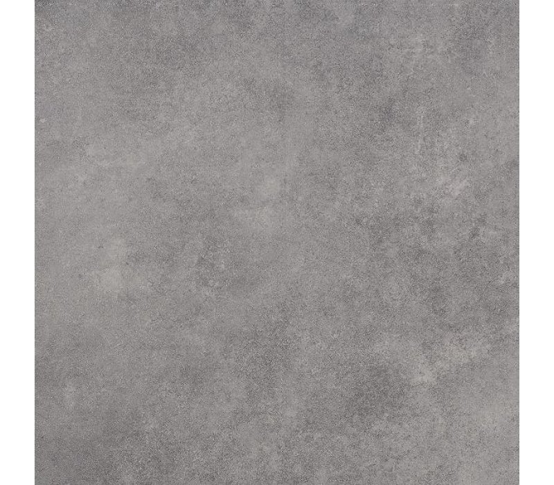 Cement / Grey (45x45)