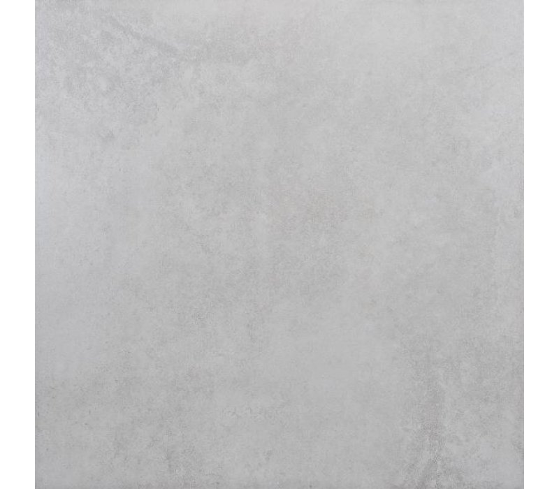 Cement / Light Grey (60x60)