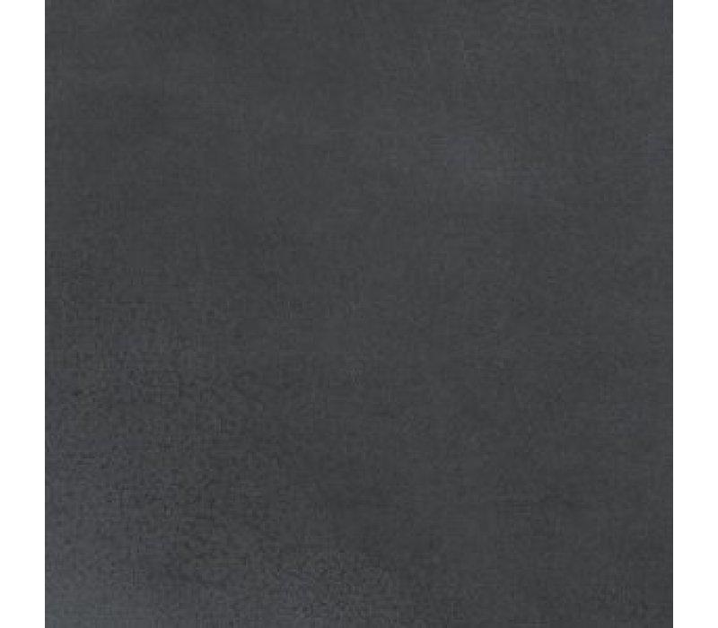 CementColor / K2600000001