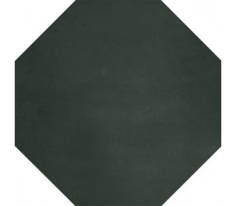 CementColor / K2400000021