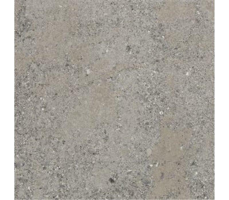 CementMix / K2600100001