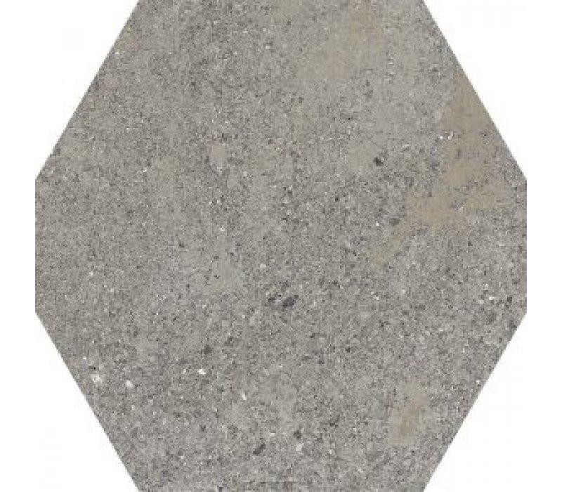 CementMix / K1900000061