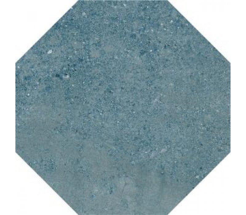 CementMix / K2400000091