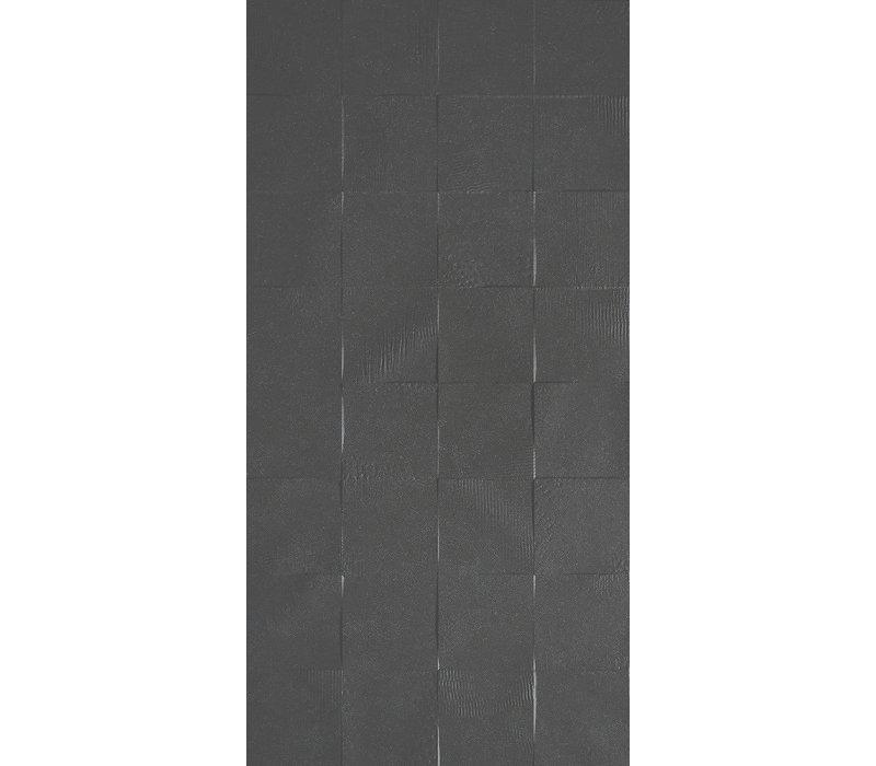 Charlotte / Antracite Relief (45x90)