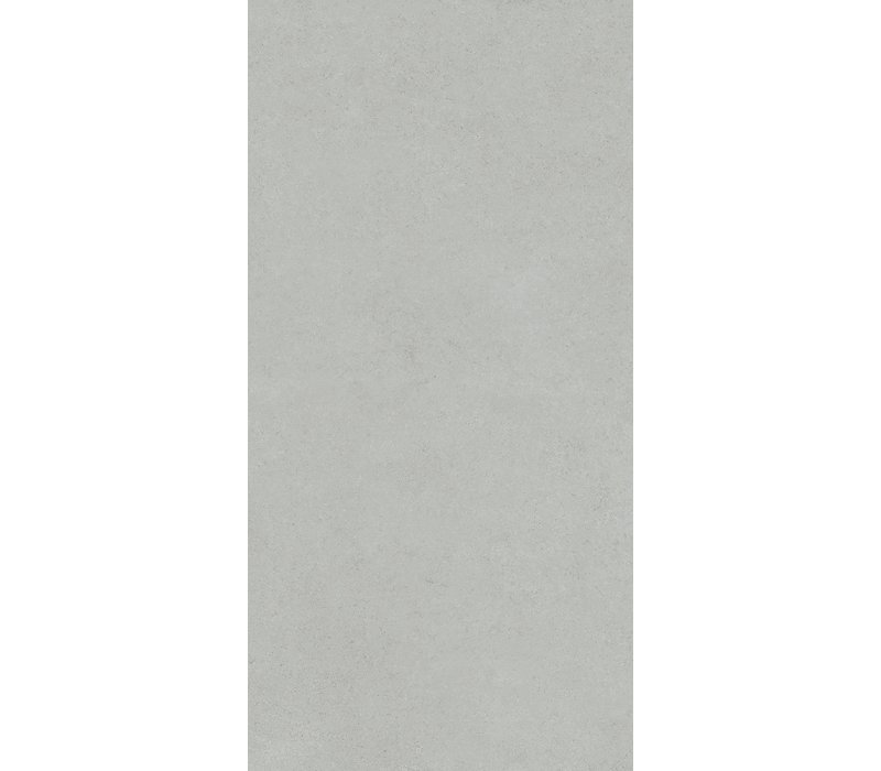 Charlotte / Light Grey (45x90)