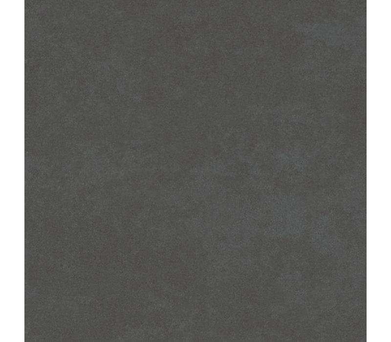 Charlotte / Antracite (80x80)