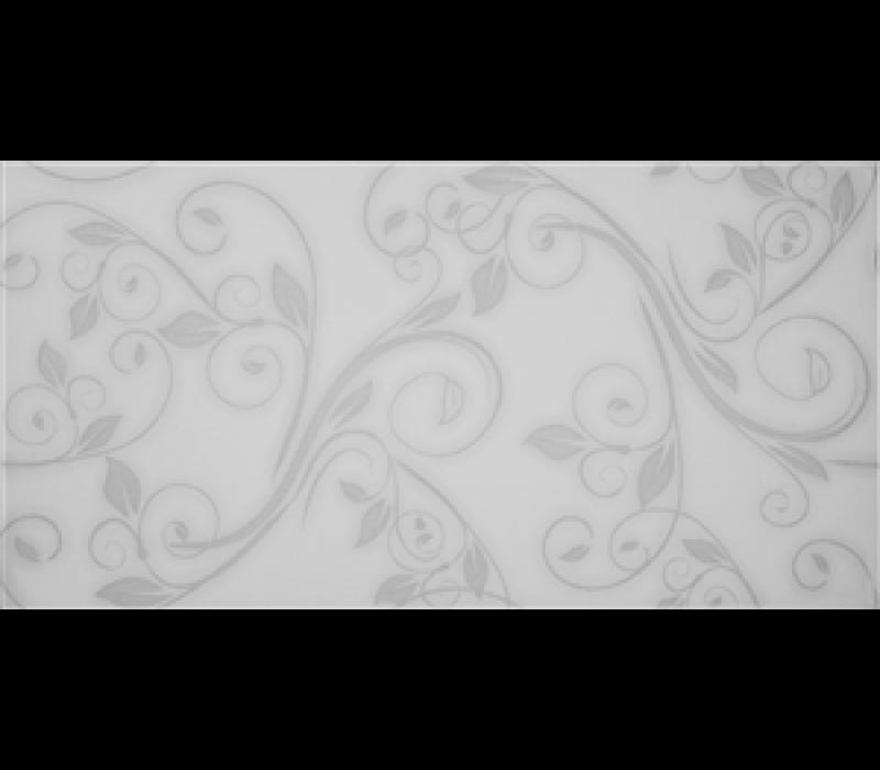 Karat / Beyaz / (25x50)