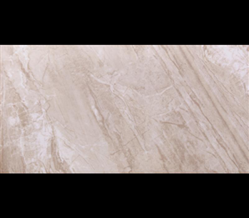 AGORA / KREM (25x50)