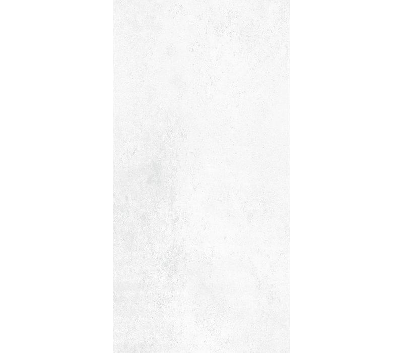 Melrose / White (30x60)