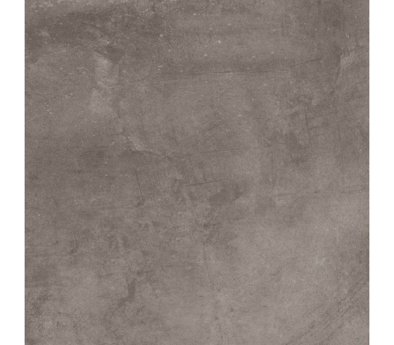 Melrose / Grey (80x80)