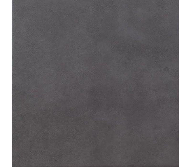 Morente / Antracite (33x33)