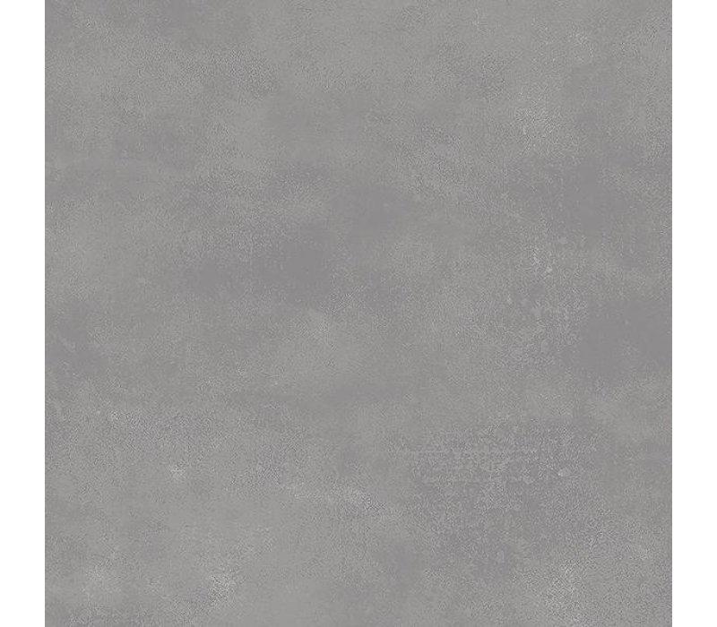 Morente / Grey (33x33)