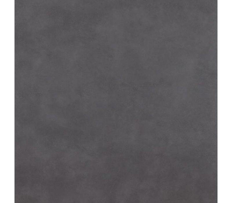 Morente / Antracite (45x45)