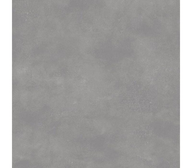 Morente / Grey (45x45)