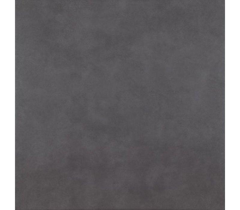 Morente / Antracite (60x60)