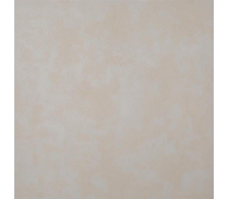 Morente / Bone (60x60)
