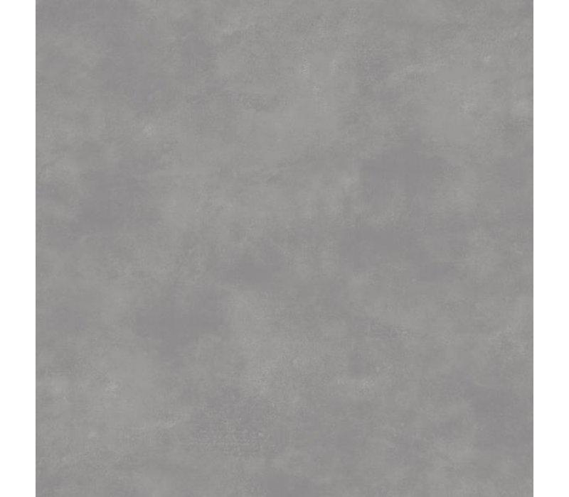Morente / Grey (60x60)