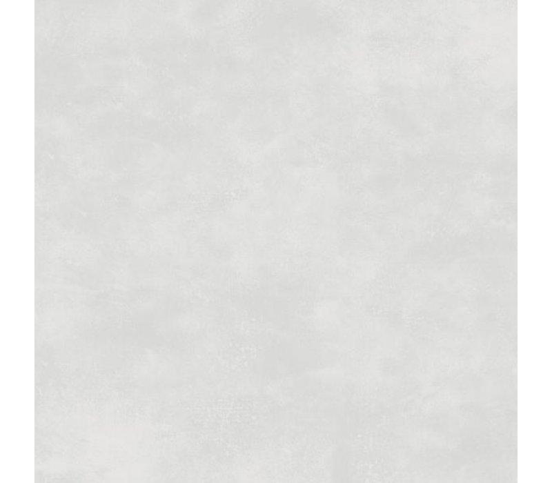 Morente / White (60x60)