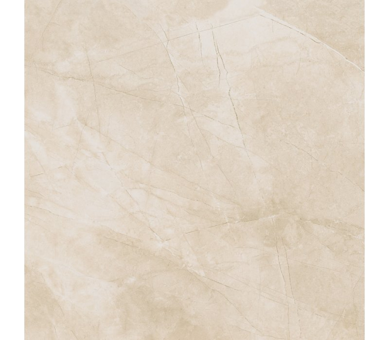 Persia / Beige (60x60)
