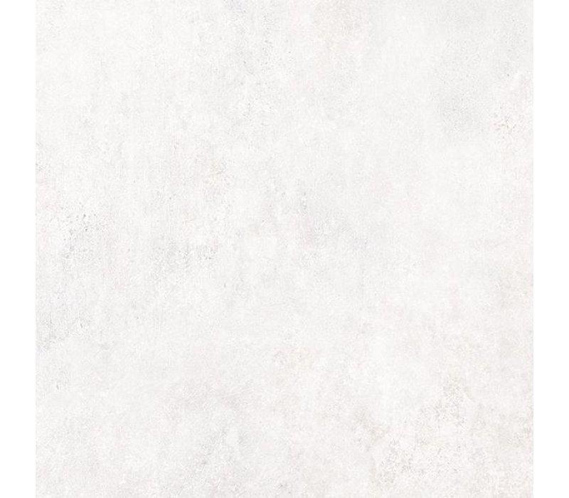 Portland / Bianco (60x60)