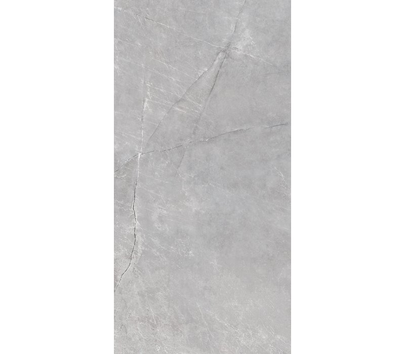 Pulpis / Grey (45x90)