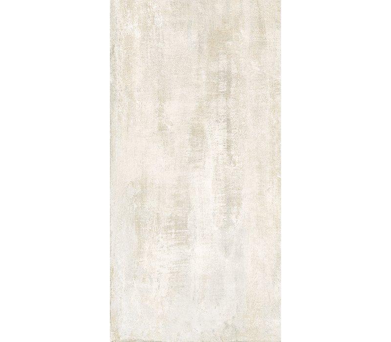 Santa Fe / Beige (45x90)