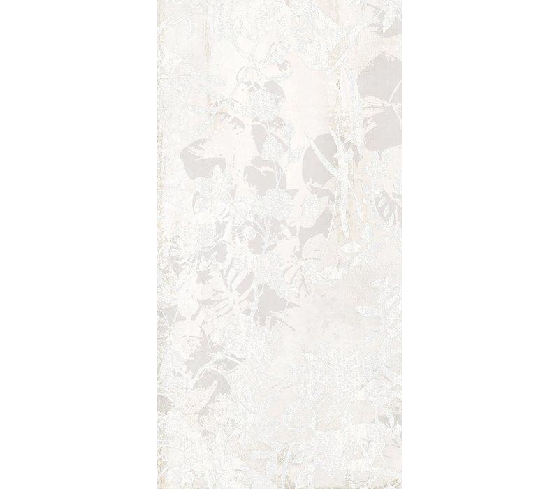 Santa Fe / Bone Dekor (45x90)