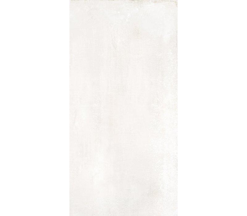 Santa Fe / Bone (45x90)