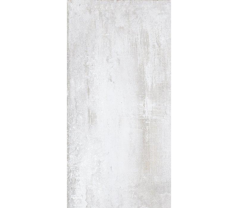 Santa Fe / Grey (45x90)