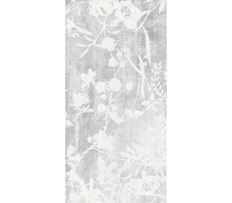 Santa Fe / Grey Dekor (45x90)