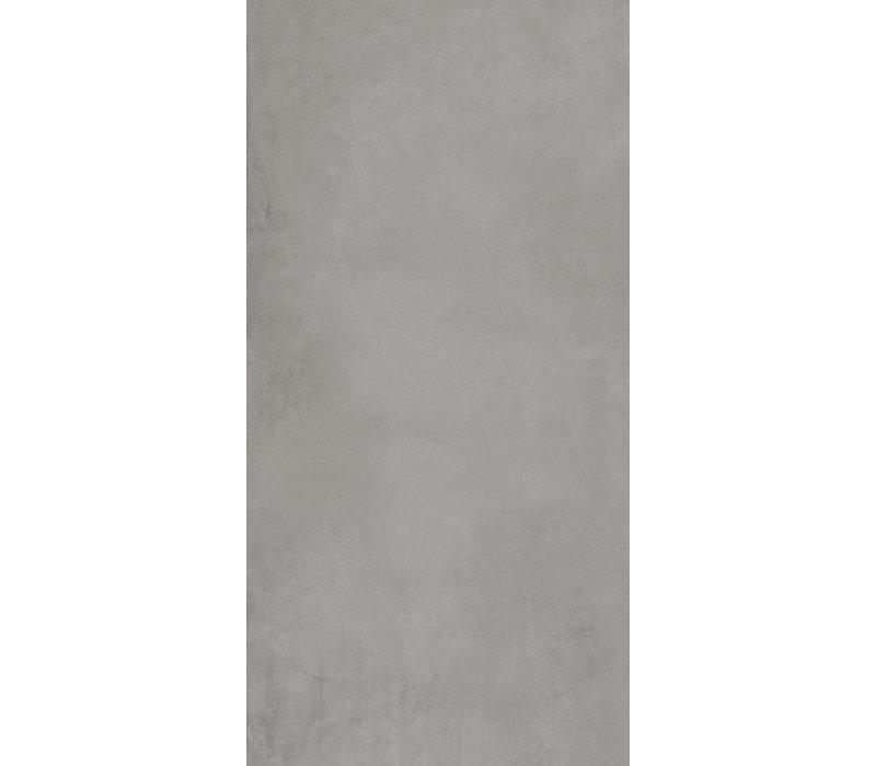 Social / Grey (60x120)
