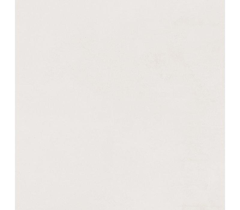 Social / White (60x60)
