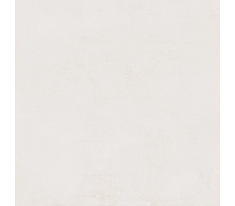 Social / White (80x80)