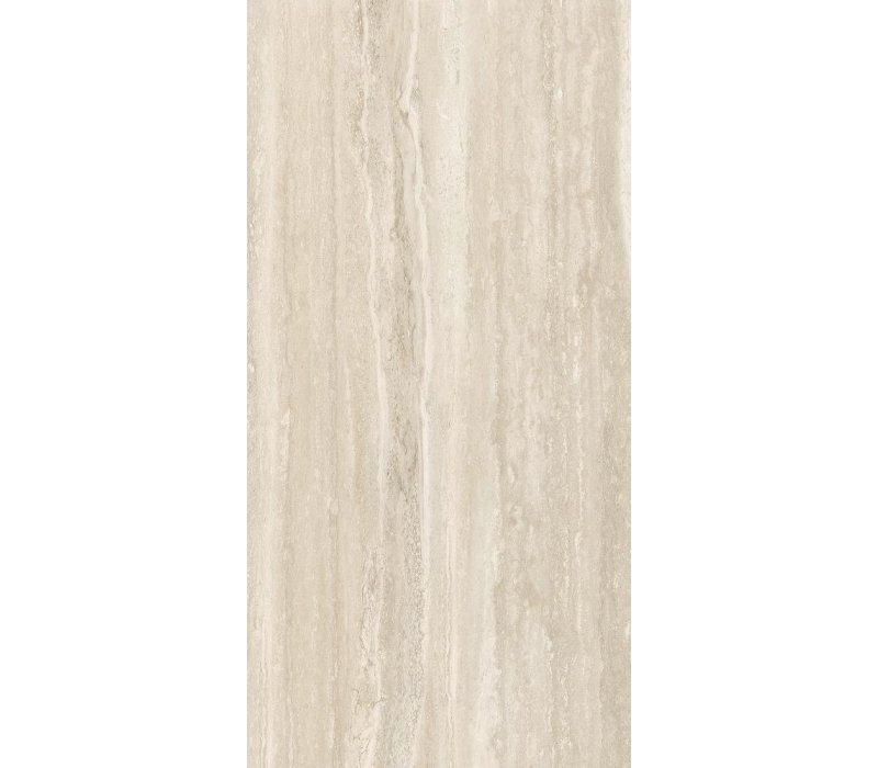 Travertino Classico / Bone (30x60)