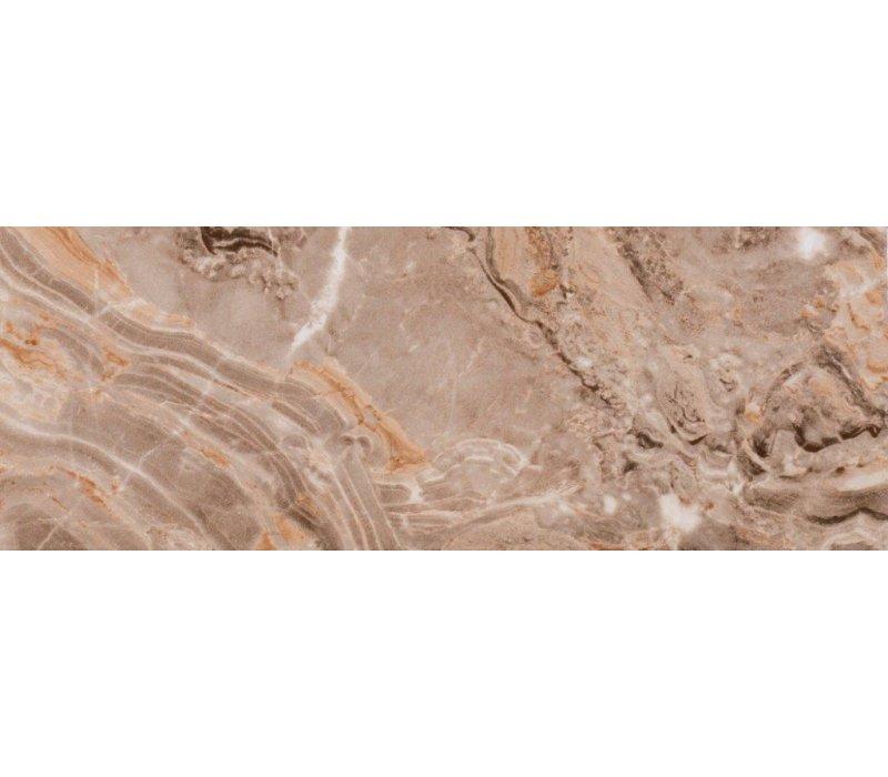 Artemis / Olive (22.5x60)