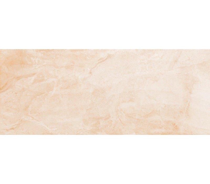 Daisy Decor Light Beige / (22.5x60)