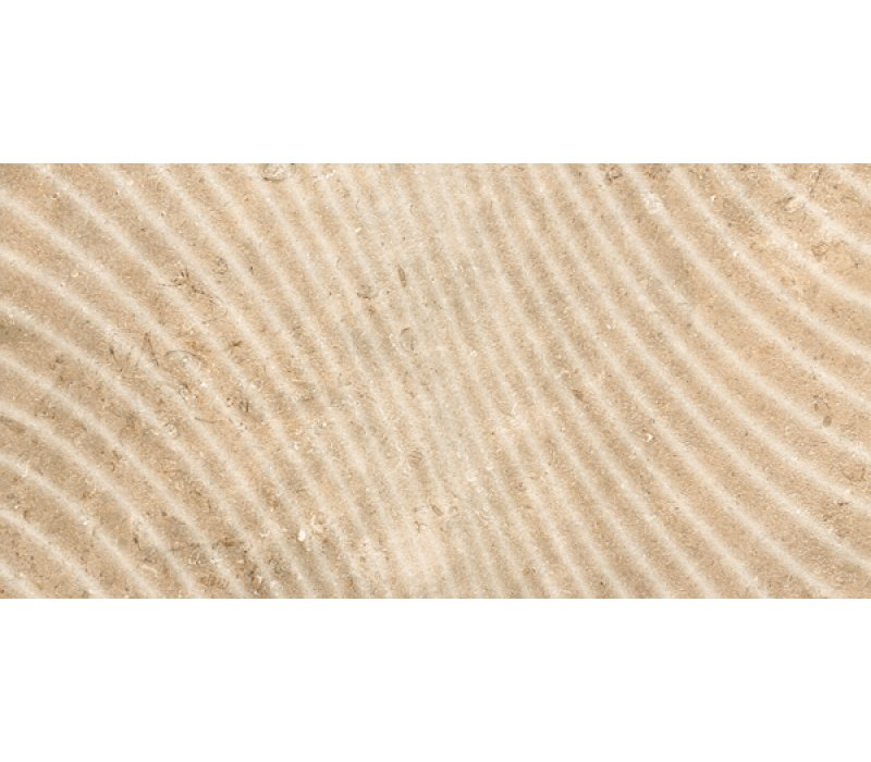 ABOLUTE / SHELL KUM BEJ / 300x600