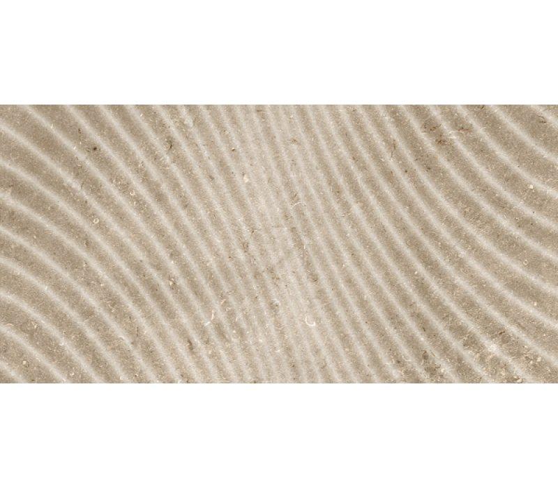 ABSOLUTE SHELL GRI / 300X600