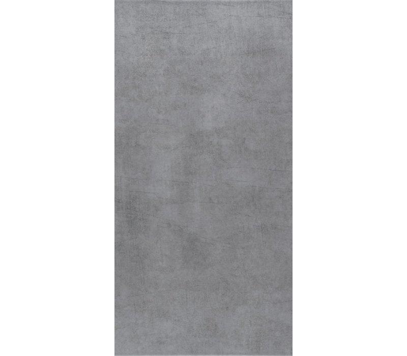 Amalfi / Grey (80x80)